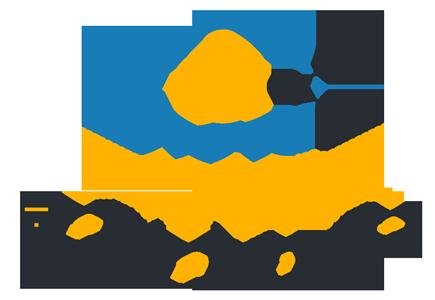 Best Cloud Backup IT Solutions in Kensington