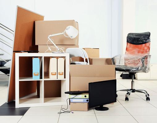 Best IT Relocation Services Twickenham TW1