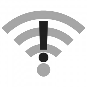 Poor Wifi connection support issue