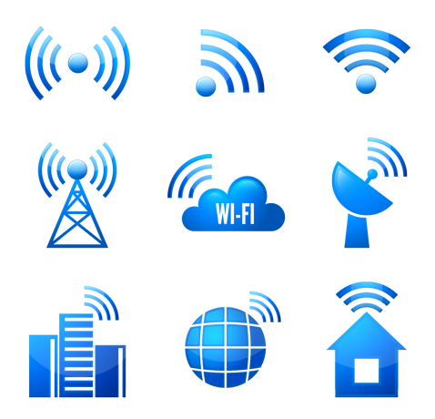 Wi-Fi installations in Westminster