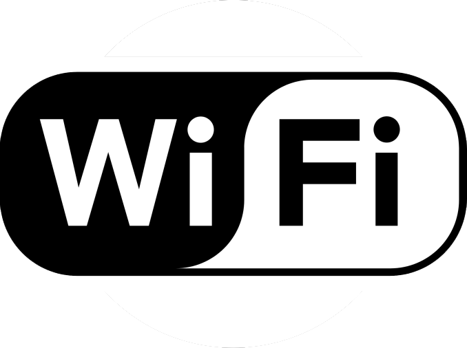Commercial Wi-Fi install service London