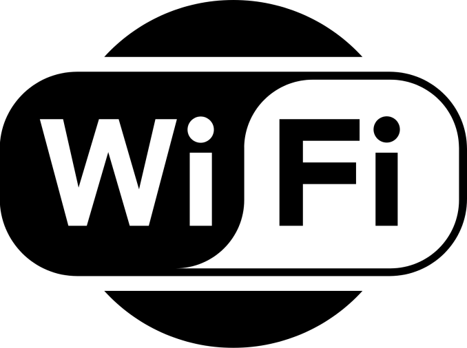 WiFi Installations and management service London