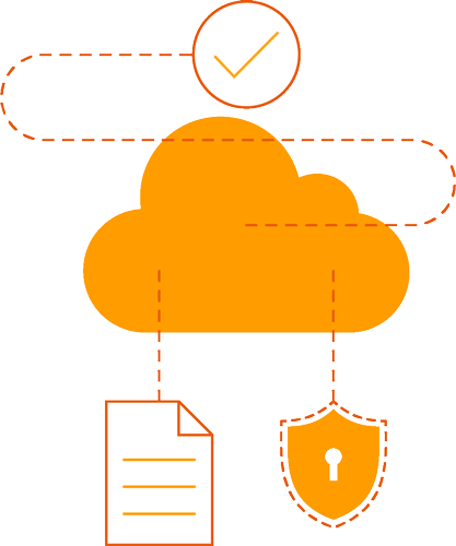 cloud adoption checklist