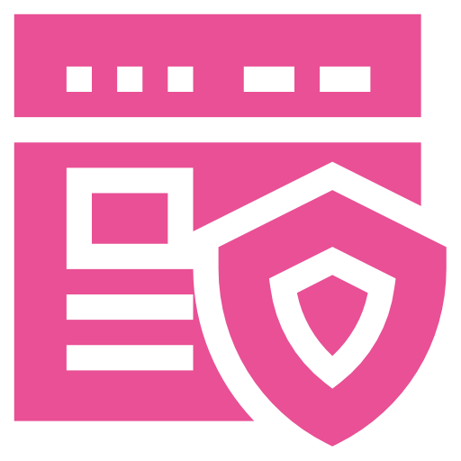 Data Security Service London