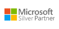 microsoft-silver-partner-logo
